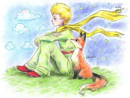 LITTLE PRINCE (image) (1)