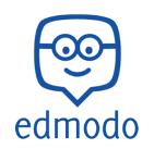 EDMODO / ΕΙΣΟΔΟΣ