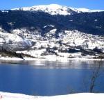Λίμνη, (11)