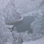 λίμνη0