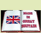 Ελληνο-Αγγλικό και Αγγλο-Ελληνικό Λεξικό