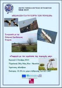 afisa wetland 2013