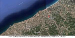 kpe_map