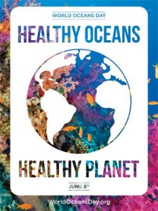 the importance of protecting the earths oceans By tierney smith mysterious, exotic and full of life, the oceans cover 70% of the earth's surface, and provide 99% of the world's living space.