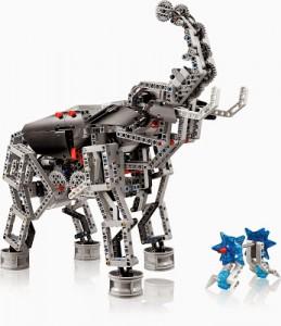 45560_Elephant one
