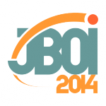 logo_jboi