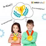 Περιφερειακός Διαγωνισμός Εκπαιδευτικής Ρομποτικής