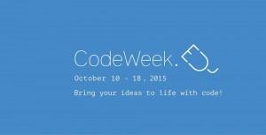 codeweek-2015-banner