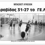 basket.2010