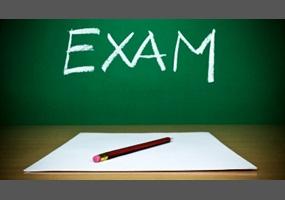 7723d94c8abb938c4a976c9287c1-should-schools-abolish-exams