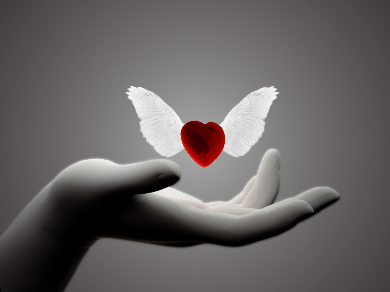 http://blogs.sch.gr/lykchrys/files/2014/04/love_hearting.jpg