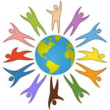 world-people-peace-concept-26561780