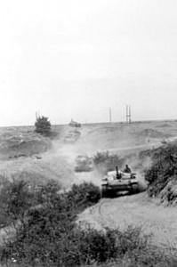 200px-Bundesarchiv_Bild_183-B28877,_Russland,_Kampf_um_Stalingrad,_Panzer