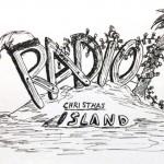 logo_Christmas_n