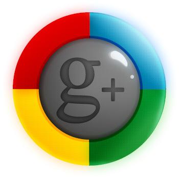 Ακολουθήστε μας στο Google+