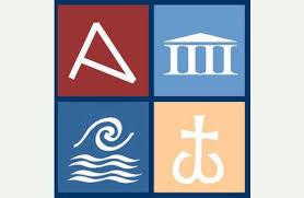 Ελληνική ιστορία στο διαδίκτυο (ΙΜΕ)