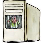 computer_jail_1_s