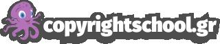 Υλικό copyright
