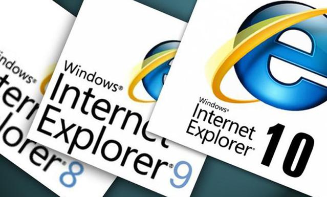 explorer7n-1-webs