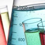 Κατάλογος χημικών στοιχείων κατά ατομικό αριθμό