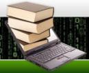 Πύλη Ηλεκτρονικής Μάθησης
