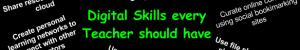 cropped-digital-skills_teacher.png