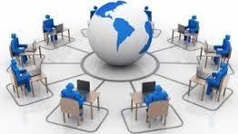 Global_internet