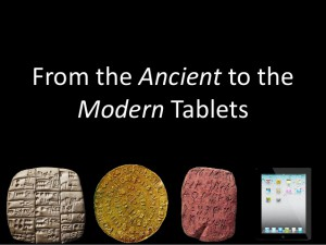 Ancient_modern_Tablet