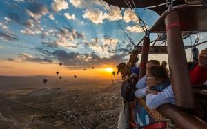 aerostato_Turkey