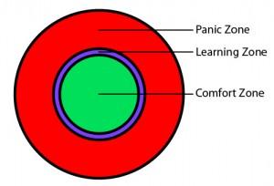 learningzone1