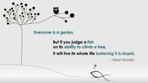 everyone-is-a-genius-but-if-you-judge-a-fish-sm