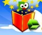Παιχνίδια και κουΐζ για την Ευρωπαϊκή Ένωση