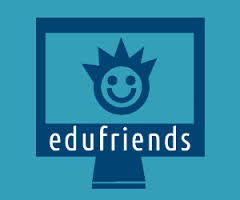 edufriend