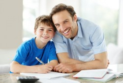 tips-to-study-with-kids-250x170