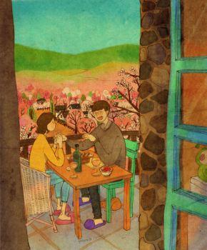 17-sweet-couple-love-illustrations-art-puuung-4__700