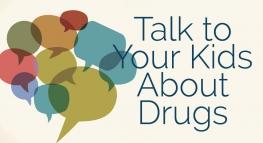 drug-talk
