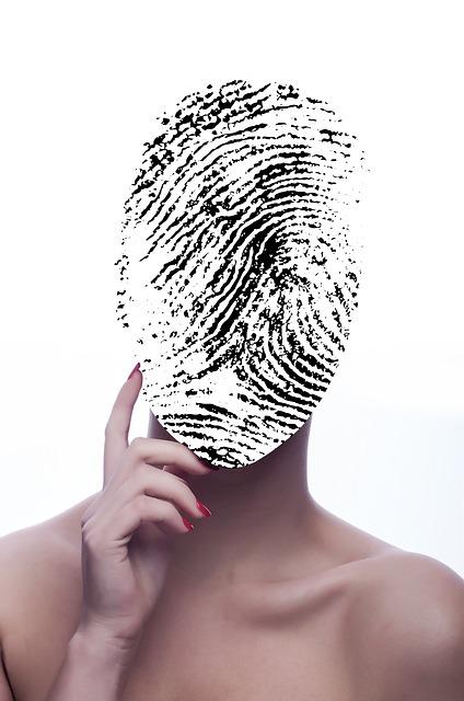 Η Ευρωπαϊκή Ένωση προτείνει νέους κανόνες προστασίας των προσωπικών δεδομένων στο Διαδίκτυο