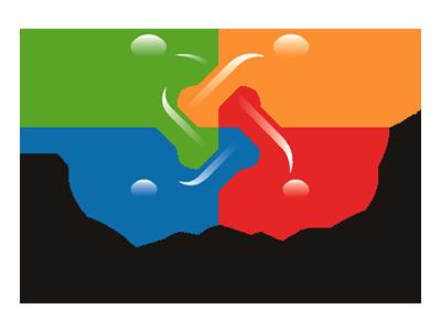 Κενό ασφαλείας στο component JDownloads του Joomla
