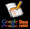 Τα έγγραφα μου στα Google Docs
