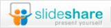 Δείτε τις παρουσιάσεις & τα έγγραφα μου στο SlideShare