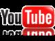 Το κανάλι του blog στο YouTube