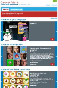 code.org-learn2