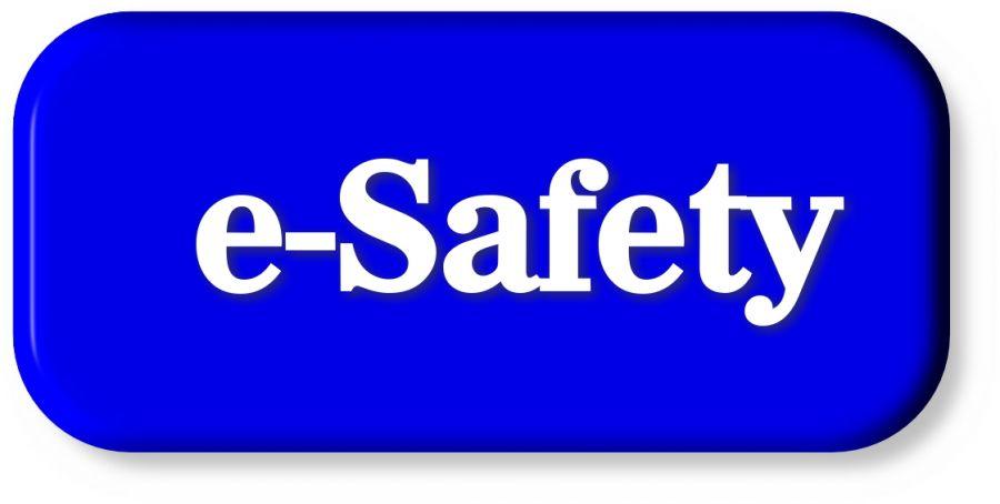 e-safety1