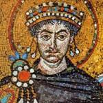 Ioustinianos1