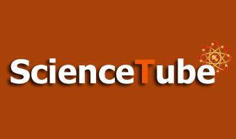 ScienceTube