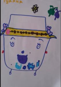 κάδος ανακύκλωσης-Ορεστιάδα