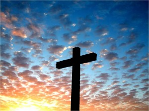 Easter_jesus_on_the_cross-6