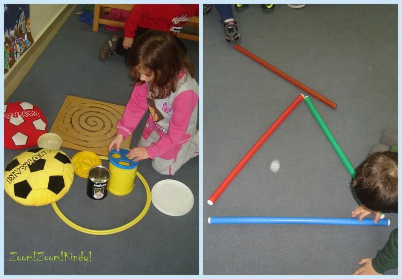 τριγωνο μεσολογγι