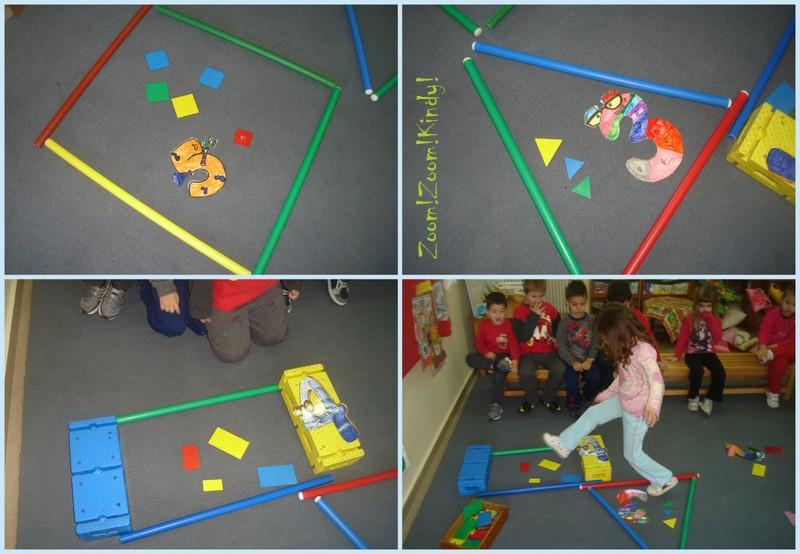 τριγωνο μεσολογγι2