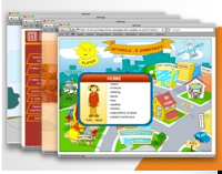 Online Εκπαιδευτικά Λογισμικά